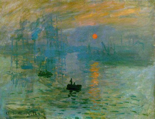 780px-Claude_Monet,_Impression,_soleil_levant,_1872